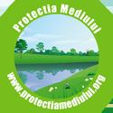 Badge Protectiamediului.org 125
