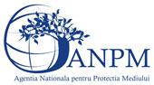 Scrie Agenţiei pentru Protecţia Mediului Galaţi