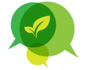 Scrie Grupului pentru Dialog Ecologic şi Social din Bucovina