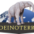 Poză de profil pentru Deinoterra
