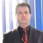 Poză de profil pentru Marcel