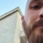 Poză de profil pentru Lupu