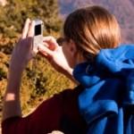 Poză de profil pentru Stefania Cristiana