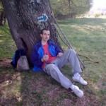 Poză de profil pentru Mihai Ciprian