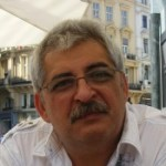 Poză de profil pentru Adrian